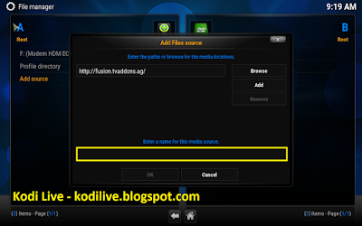 Best Sports Addon For Kodi September 2016