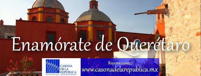 http://www.casonadelarepublica.mx/index.html