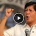WATCH: Bongbong Marcos Slams Media For Unequal Treatment On His Electoral Protest