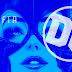 Bu Hafta Neler Var: DC / 3 Haziran