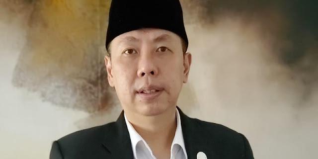 Henry Indraguna, Pengacara Langganan Artis Kini Dipercaya Jadi Tenaga Ahli DPR