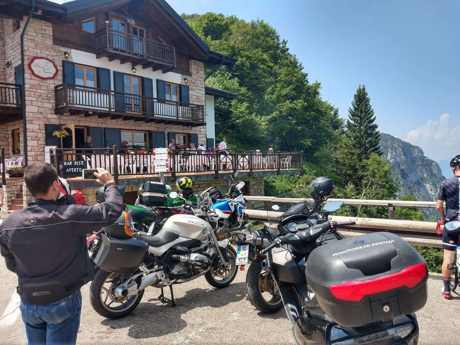 Alpes (Itália, Áustria e Eslovênia) IMG_20190620_121504243_HDR