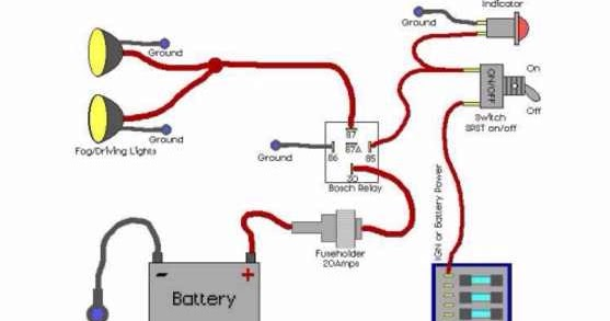 1998-2003 honda vt750c electrical repair manual - wiring diagram service  manual pdf  wiring diagram service manual pdf - blogger