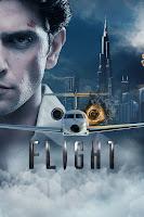 Flight 2021 Full Movie Hindi 720p & 1080p HDRip