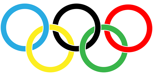 نبذة عن اوليمبياد طوكيو 2021 وابرز المشاركات العربية