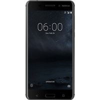 Download Nokia 6 Flash File |  Specification  |  File Size:2GB