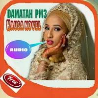 Damatah Hausa Novels Apk Download for Android