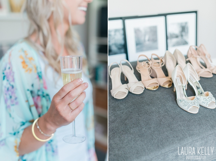Laura Kelly Photography Blog Ottawa Wedding And