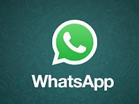Whatsapp Tidak Dapat Download File? Ini Tips dan Solusinya