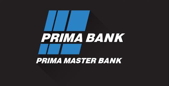 Alamat Lengkap dan Nomor Telepon Kantor Bank Prima Master di Bekasi