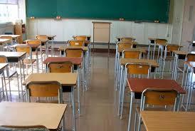 Fetramagisterio reiteró que los maestros no se incorporarán a las actividades escolares