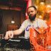 El Dorado DTLA - CARAMELO w DJ Ethos & El Canyonazo + Kid Business, 02'07'20