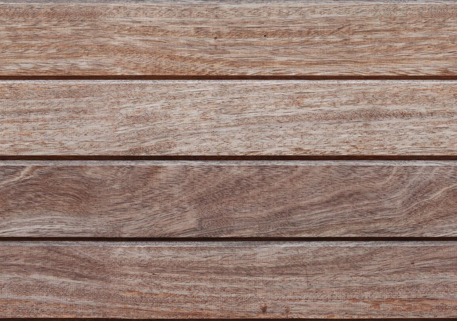 pouzolles textures : bois sol exterieur