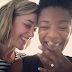 'Orange is the New Black' actress Samira Wiley is engaged to show's female writer, Lauren Morelli