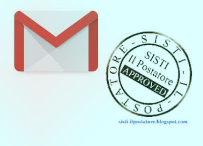 Come Creare un account Gmail