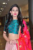swetha jadhav new glam pics-thumbnail-8