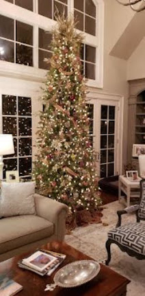 Holiday Seasonal and Event Decorating