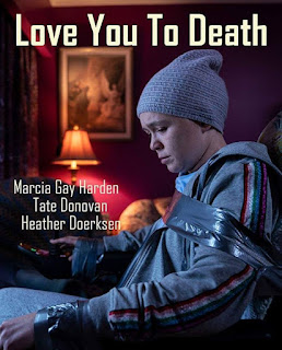 Love You To Death Legendado Online