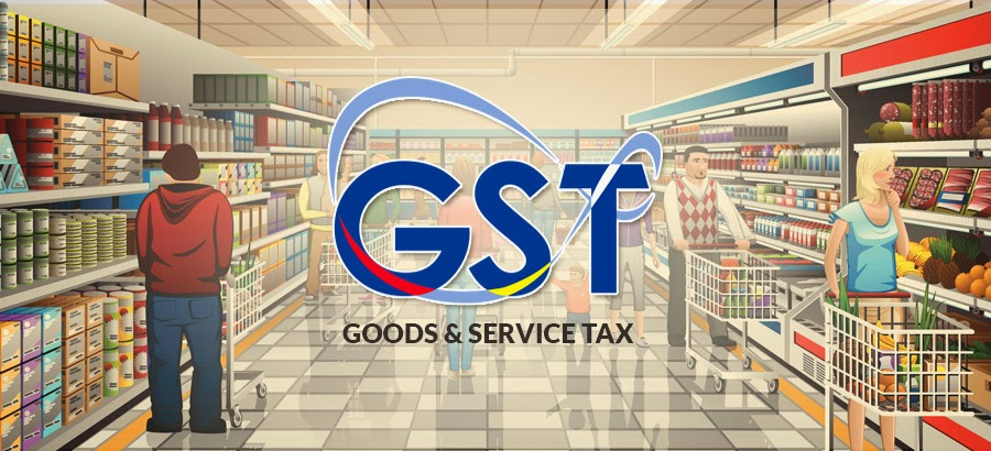 GST (goods and service tax implementation, query solving and migration helpline from professional way 9971504105 or drop us mail on startupscratch@gmail.com