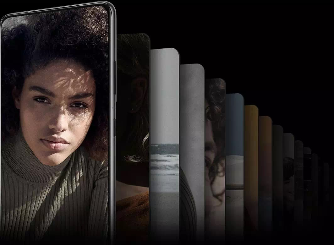 Samsung Galaxy S21 ultra 5G Full Specs Price in Chennai Tamil Nadu   சாம்சங் கேலக்ஸி எஸ்21 அல்டரா ஸ்பெக்ஸ் - சென்னை விலை