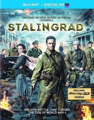 Stalingrad BRRip BluRay Single Link, Direct Download Stalingrad BluRay 720p, Stalingrad BRRip 720p