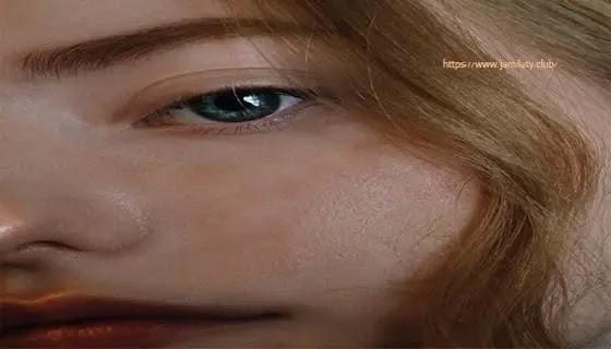 بشرة دهنية وصفات سحرية لتبييض الوجه في 5 دقائق