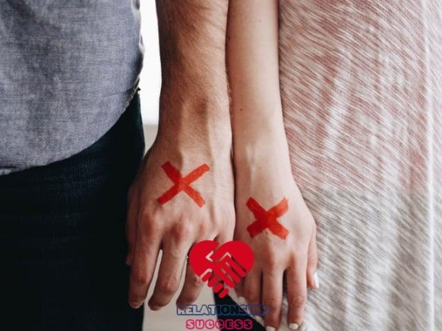 Divorce Basics