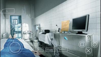 تحميل لعبة Hysteria Project 2 لأجهزة psp ومحاكي ppsspp