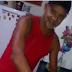 Homem é morto a facadas, após desentendimento durante bebedeira com amigos em sua casa na COHAB I, em Belo Jardim, PE