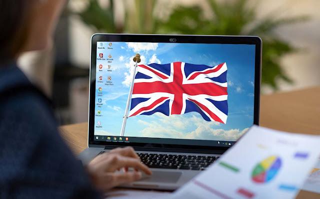 Empresa en Inglaterra, actividades en España: ¿es posible? inversión fiscal e impuestos