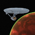 Star Trek Online: Agents of Yesterday Crosses Time and Space July 6