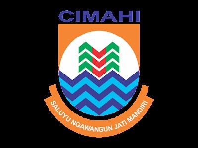 Logo/ Lambang Kota Cimahi