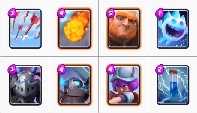 no-legendary-giant-beatdown.png