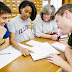 What is the Best Way for Students to Improve Their Self-Study Skills?