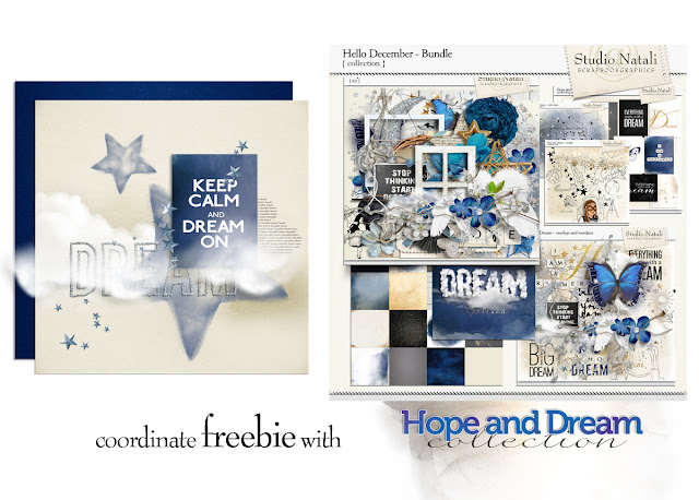 http://natalidesign.blogspot.cz/2015/01/hope-and-dream-new-collection-and.html
