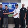 """GMDM Kabupaten Tangerang Laporkan Hasil Kerja BNN """"Goes To Shcool"""""""