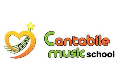 Lowongan Kerja Cantabile Music School Pekanbaru Desember 2018