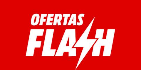 top-10-nuevas-ofertas-flash-aniversario-media-markt