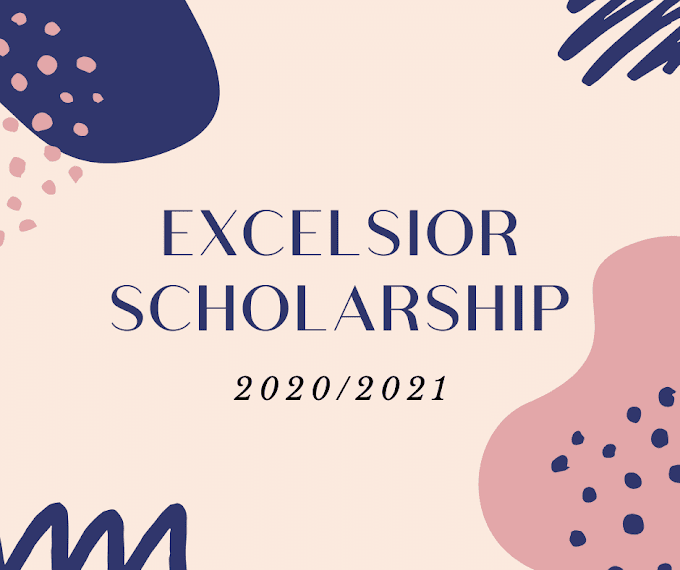 Excelsior Scholarship: requirements, How To Apply