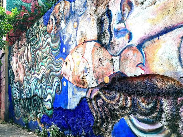 street-art-blu