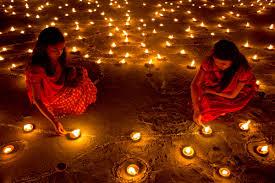 Diwali Festival | Diwali Festival Essay | Diwali festival 2018