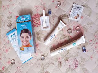 Elmore Cream bleach, Facial Bleach, Body Bleach, The pros and cons of Facial and body bleaching, The right way to bleach, facial bleaching, Flawless skin, Get rid of tan, beauty blog, top beauty blog, top beauty blog of Pakistan, red alice rao, redalicerao