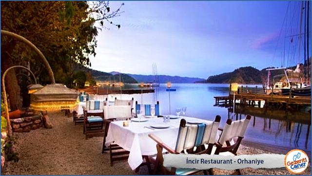 incir-restaurant-orhaniye