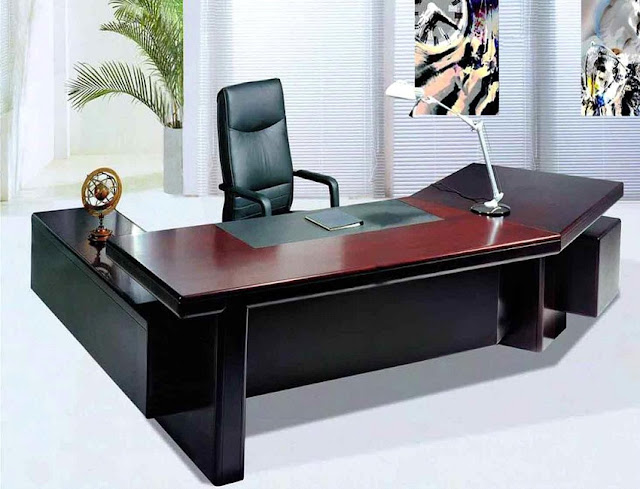 best buying executive home office desk large design ideas