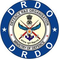 DRDO jobs,latets govt jobs,govt jobs,latest jobs,jobs,delhi govt jobs