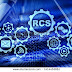 Why i am getting RCS Messages ? | When you get RCS Messages ?  | How to stop RCS