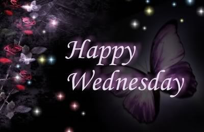 happy-wednesday-image