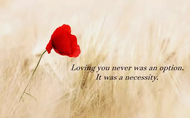 love quotes free hd images download