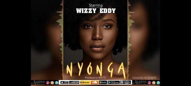 Download Audio    Wizzy Eddy – Nyonga