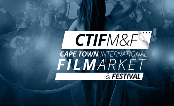 Festival Connects Africa And The World Through Film